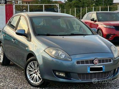 usata Fiat Bravo 2 serie 1.6 120 cv