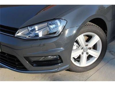 usata VW Golf Golf1.6 TDI 110 CV 5p. Business BlueMotion