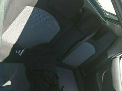 usata Peugeot 206 2.0HDi