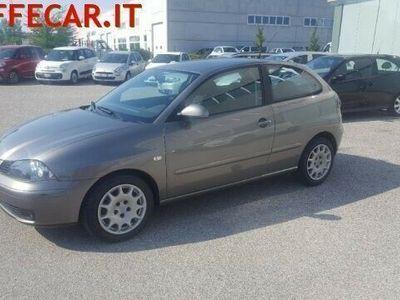 usata Seat Ibiza 1.9 TDI 130CV 3p. Sport usato