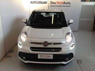 brugt Fiat 1100