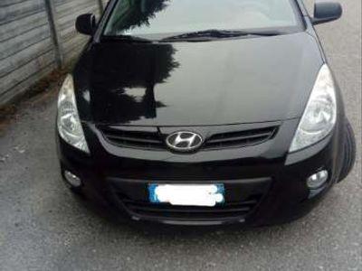 used Hyundai i20 1.2 3p. BlueDrive GPL Classic