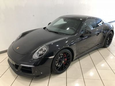 brugt Porsche 911 Coupé 3.0 S usato