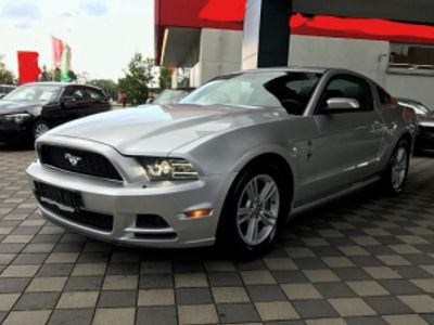 usata Ford Mustang 3.7 305cv automatica pelle benzina