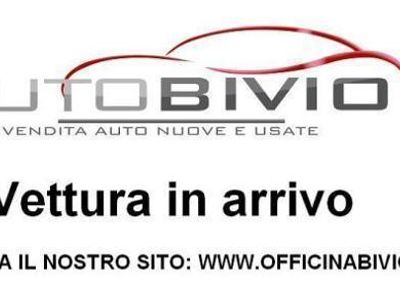 usata Fiat Doblò Doblo1.3 MJT PC-TN SX/MOTORE FUSO! rif. 11183609