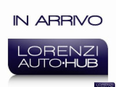 begagnad Audi A6 Allroad 3.0 TDI 272 CV S tronic Business