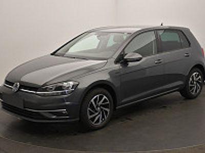 usata VW Golf VII Vii 1.0 Tsi Join Acc/navi/multilenk/sitzh