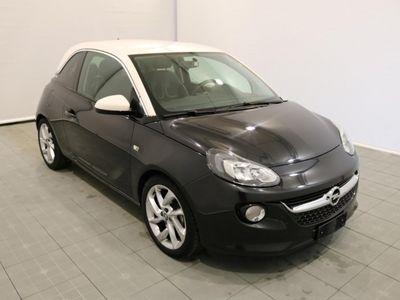 usata Opel Adam 1.4 87 CV Slam rif. 7193755
