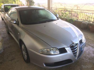 usado Alfa Romeo GT 1.9 jtd