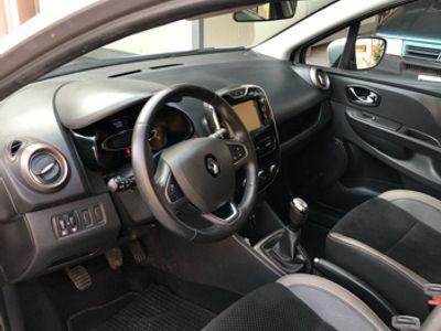 usata Renault Clio Clio 1.5 dCi 8V 75CV 5 porte Costume National
