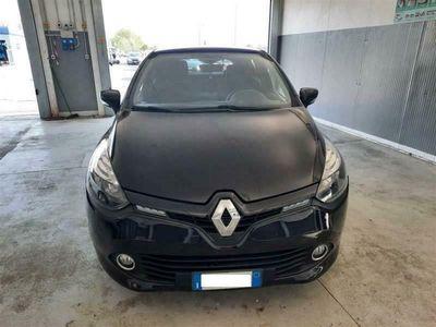 usata Renault Clio Clio1.5 dCi 8V 75 CV S&S 5p. Wave