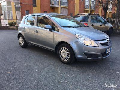 usata Opel Corsa 1.3 cdti del 2009