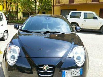 usata Alfa Romeo MiTo - 2012