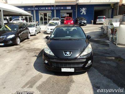 usado Peugeot 207 HDi 70CV 5p. Active usato