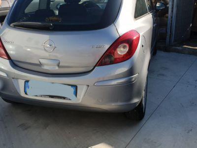 usata Opel Corsa 1.3 4serie