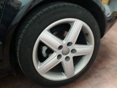 usata Audi A3 Sportback e-tron - 2009