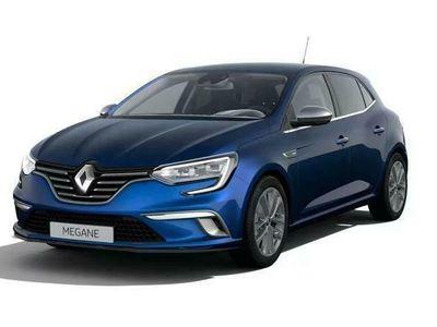 usata Renault Mégane Blue dCi 115 CV Duel nuovo