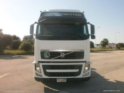 brugt Volvo 460 Fh/12Euro 5