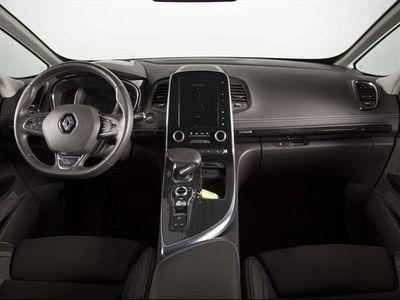 usata Renault Espace 1.6 dci Initiale Paris 160cv edc 2015