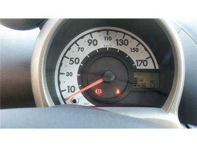 usata Peugeot 107 1.0 68CV 3p. Allure
