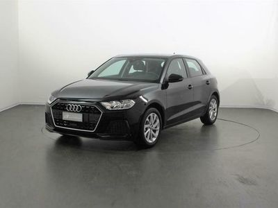 usata Audi A1 Sportback 25 1.0 tfsi Advanced
