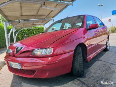 usado Alfa Romeo 146 105 cv 1.9 diesel