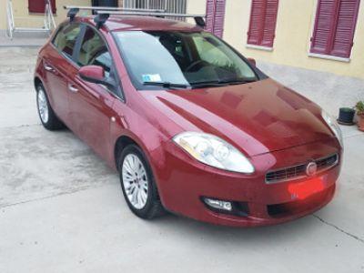 gebraucht Fiat Bravo 2°serie 1.6 mjt 120cv