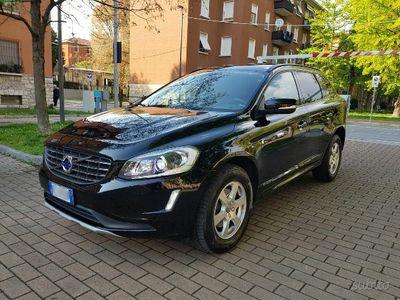 usado Volvo XC60 d3 navi xenon - 2016