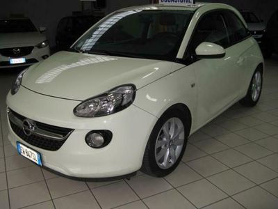 usata Opel Adam ADAM1.2 70 CV Air