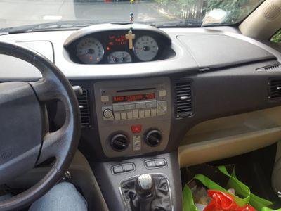usata Lancia Musa 1.3 multijet
