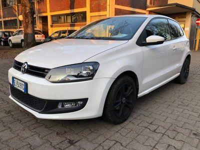 gebraucht VW Polo polo1.2 tdi 3p. trendline solo commercianti auto