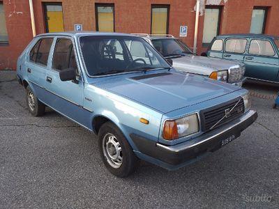 brugt Volvo 345 5 Porte