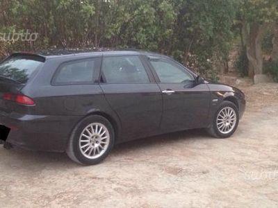 brugt Alfa Romeo 1900 giugiaro115cc