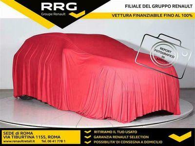 usata Renault Kadjar 1.5 blue dci Sport Edition2 115cv