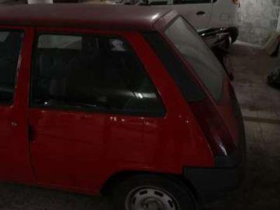usata Renault R5 1.1i cat 3 porte Five