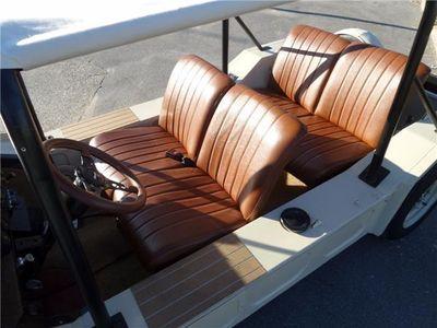 usata Austin Mini ROVERCalifornian MkII Targa orig.+Restaurata
