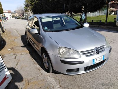 usata VW e-Golf e-Golf 115 CV