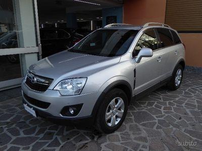 usado Opel Antara 2.2 CDTI 163CV S&S Cosmo
