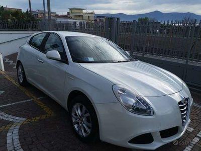 usata Alfa Romeo Giulietta 1.4 Turbo 105 CV