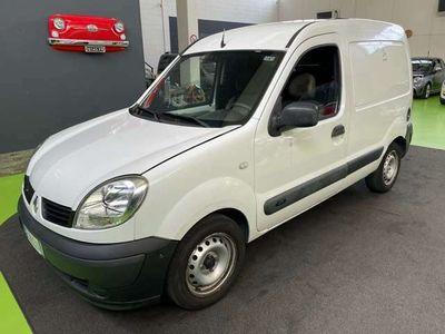 usata Renault Kangoo 1.5 dCi 70CV 3p. Express Compact