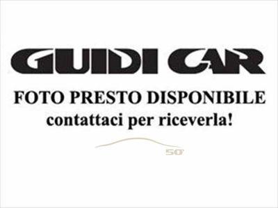usata Peugeot 308 1.6 hdi 16v Feline 110cv 5p Fap