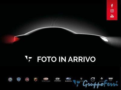 usata Lancia Ypsilon 1.2 69 CV 5 porte S&S Monogram
