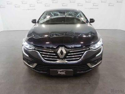 usata Renault Talisman 1.6 dci energy Initiale Paris 160cv edc