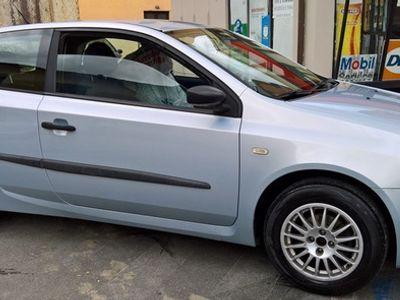 usata Fiat Stilo 1.6 16V IMP. GPL PERMUTE 2004