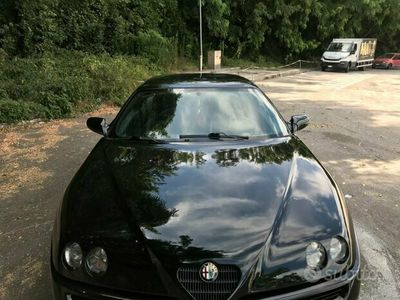 usata Alfa Romeo GTV - 2.0i 16v twin spark