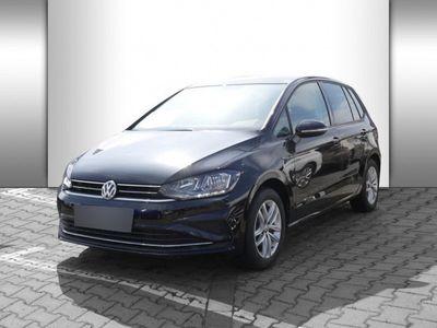 usata VW Golf Sportsvan Sportsvan 1.0 Tsi Comfortline Navi Shz Pdc