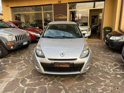 usata Renault Clio 1.2 16V 5 porte GPL Confort