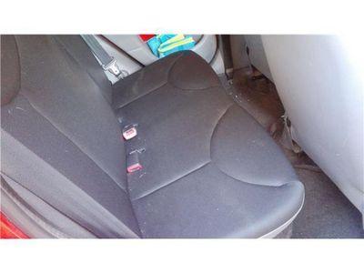 usata Toyota Aygo 1.0 12V VVT-i 5 porte Sound