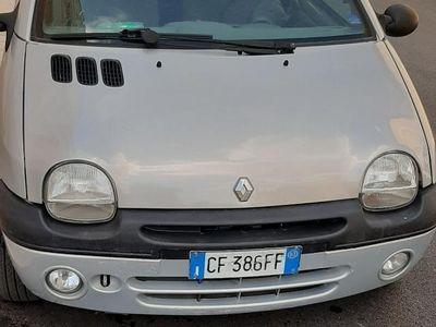 usata Renault Twingo 1.2i 16V