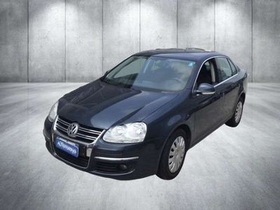 usata VW Jetta 1.6 Trendline